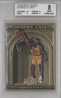 Shaquille O'Neal [BGS8]