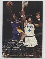 Kobe Bryant [NoneNoted]