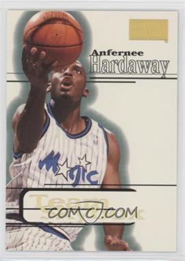 1997-98 Skybox Premium - [Base] #231 - Anfernee Hardaway