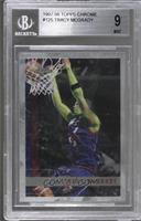 Tracy McGrady [BGS 9 MINT]