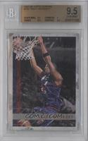 Tracy McGrady [BGS 9.5 GEM MINT]