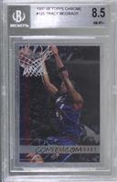 Tracy McGrady [BGS 8.5 NM‑MT+]