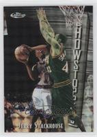 Jerry Stackhouse /263
