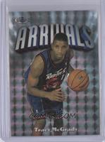 Tracy McGrady #/263