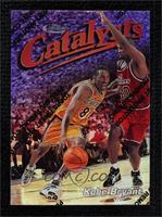 Kobe Bryant #/1,090