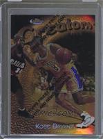 Kobe Bryant /289