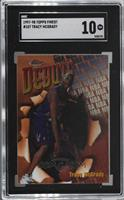 Tracy McGrady [SGC 10 GEM]