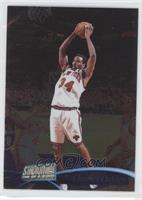 Charles Oakley /150