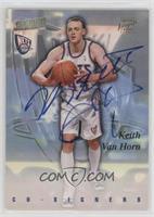 Keith Van Horn, Karl Malone [PoortoFair]