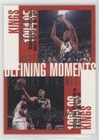 Sacramento Kings Team [EXtoNM]