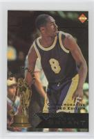 Kobe Bryant (Impulse Jumbo)