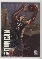 Tim Duncan [Noted]