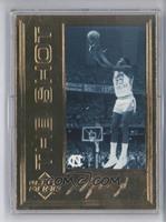 Michael Jordan (The Shot) /10000
