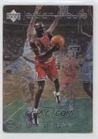 Michael Jordan [EXtoNM]