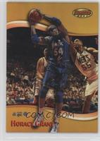 Horace Grant #/400