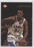 Kobe Bryant, Paul Pierce