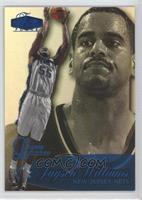 Jayson Williams /99