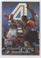 Shawn Kemp [EXtoNM]