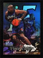 Vince Carter [Near Mint]