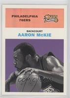 Aaron McKie /61