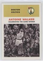 Antoine Walker /61