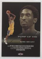 Kobe Bryant [EX to NM]