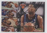 Marcus Camby /2500