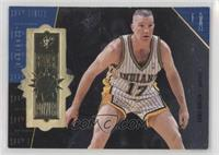 Star Power - Chris Mullin [EX to NM] #/2,700