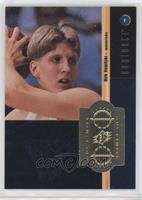 Dirk Nowitzki #/1,500