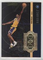 Kobe Bryant #/5,000