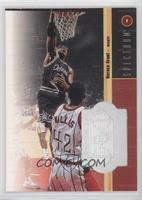 Horace Grant #/350