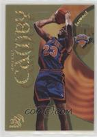 Marcus Camby /71