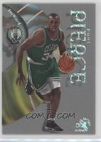 Paul Pierce /82