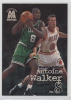 Antoine Walker [EXtoNM]