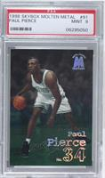 Paul Pierce [PSA 9]