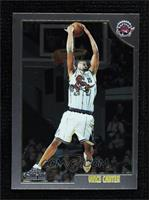 Vince Carter [Near Mint‑Mint]