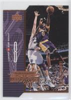 Kobe Bryant /2000
