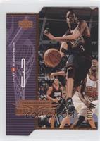 Allen Iverson /2000