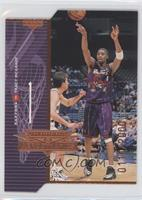 Tracy McGrady /2000