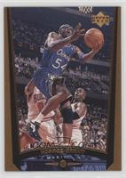 Horace Grant #/100