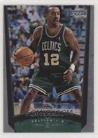Bruce Bowen [EX to NM]