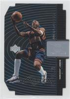 Bobby Jackson /200