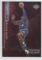 Horace Grant #/3,000