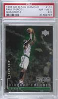 Paul Pierce #/150