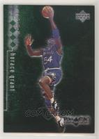 Horace Grant #/150