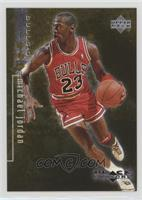 Michael Jordan /1500