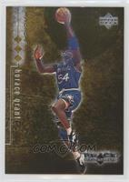 Horace Grant #/1,500