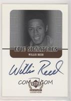 Willis Reed