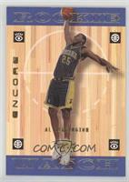 Al Harrington /125