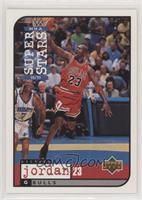 Michael Jordan (Road) [EXtoNM]